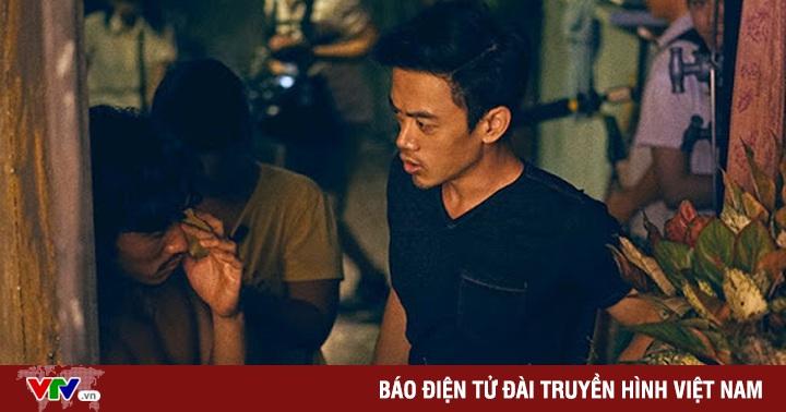 Đạo diễn phim ''Song Lang'': Bực nhất là khi phim bị so sánh với ''Bá Vương Biệt Cơ''