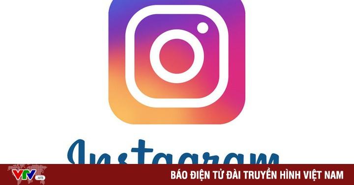 Instagram giúp người dùng không bỏ lỡ bài đăng mới của bạn bè