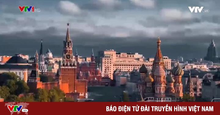 Ký sự ''Hai đất nước - Một trái tim'': Ký ức của những người Nga đã từng gắn bó với Việt Nam