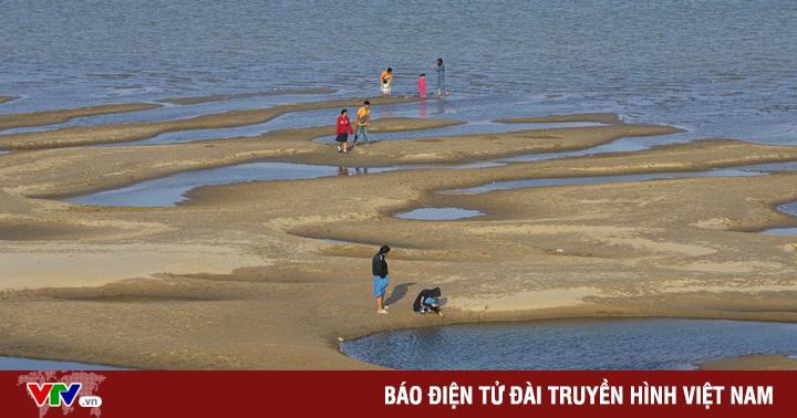 Trung Quốc tuyên bố xả nước đập thủy điện cứu sông Mekong
