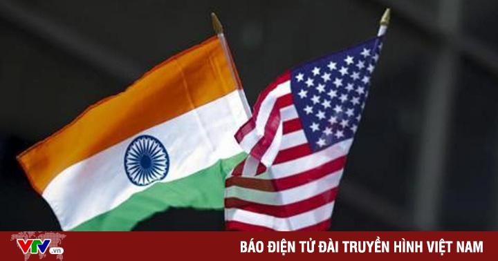 Ấn Độ không vội đạt thỏa thuận thương mại với Mỹ