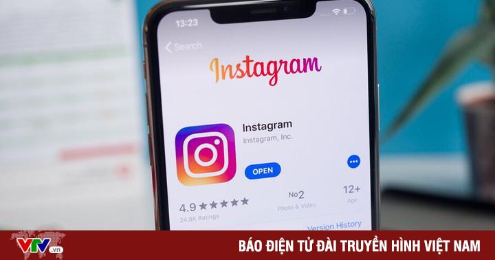 Loại bỏ người theo dõi không mong muốn trên Instagram chưa bao giờ đơn giản đến vậy