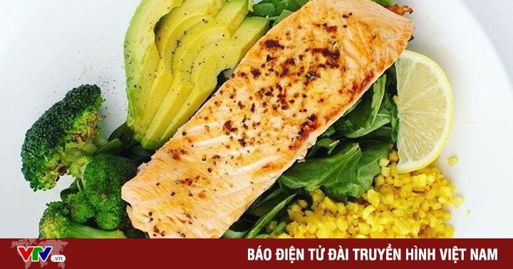 Mùa Covid-19: Điểm mặt 10 ''siêu thực phẩm'' cho hệ miễn dịch