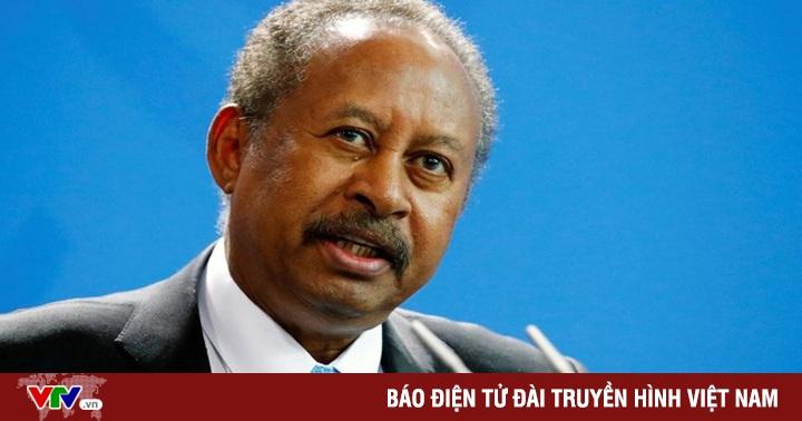 Thủ tướng Sudan thoát chết trong một vụ ám sát