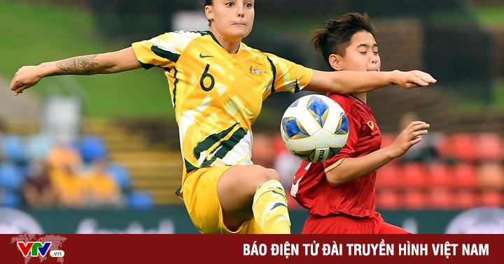 Lịch trực tiếp bóng đá hôm nay (11/3): ĐT nữ Việt Nam tiếp đón ĐT nữ Australia, Liverpool đại chiến Atletico