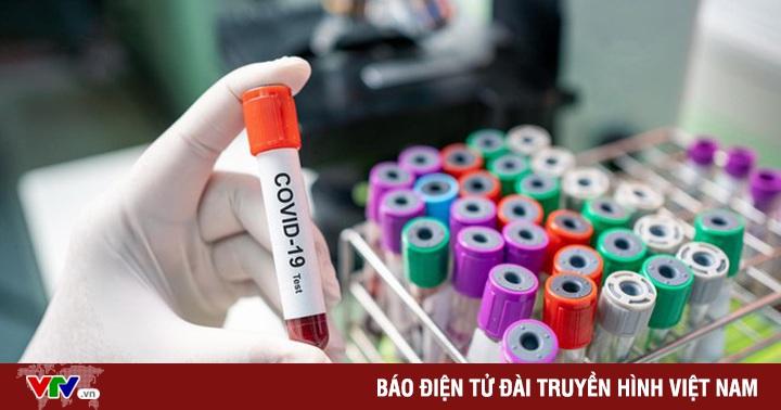 Nga phát triển 3 loại thuốc hỗ trợ điều trị COVID-19