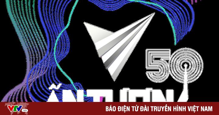 VTV Awards 2020 - Dấu ấn 50 năm và cách thức bình chọn