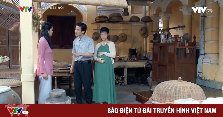 ''Yêu trong đau thương'' sẽ nối sóng ''Nước mắt loài cỏ dại'' trên VTV3