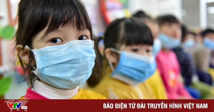 Hà Nội đưa ra hàng loạt quy định chi tiết đảm bảo an toàn trường học thời COVID-19