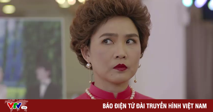 Nhà trọ Balanha - Tập 6: Cô Đồng yêu đơn phương... bố Lâm