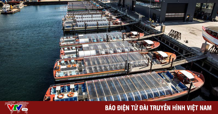 Kinh tế Đan Mạch đối mặt với giai đoạn tăm tối nhất trong lịch sử