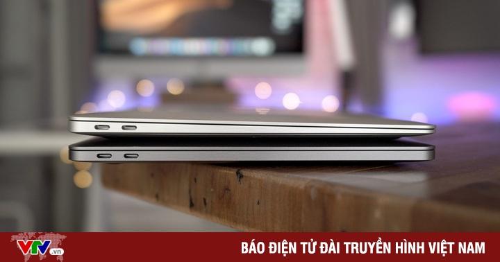 Apple báo tin buồn cho người dùng MacBook Air, MacBook Pro đời 2013 và 2014
