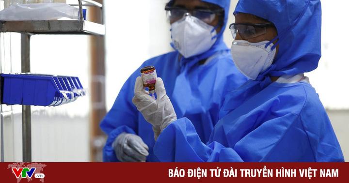 Australia thử nghiệm vaccine ngừa virus SARS-CoV-2 tại Hà Lan