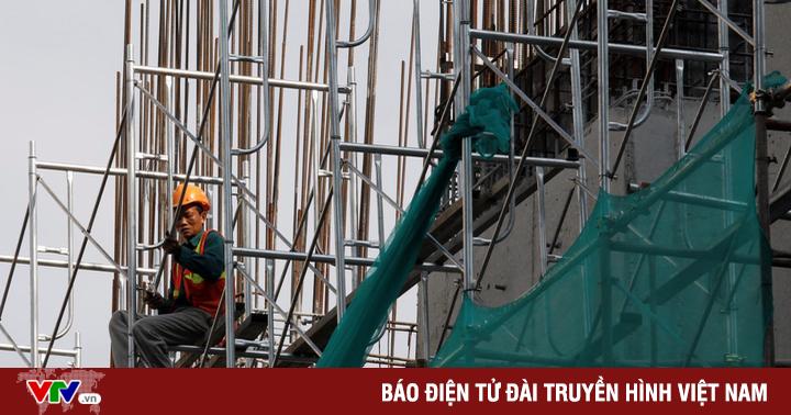 IMF dự đoán kinh tế Việt Nam bật tăng mạnh mẽ vào năm 2021