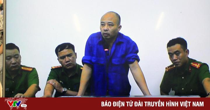 Đường Nhuệ phủ nhận chiếm công ty Lâm Quyết mà chỉ đến để 'bảo vệ tài sản'