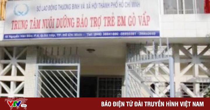 Bộ LĐ-TB&XH yêu cầu làm rõ vụ cắt xén tiền từ thiện