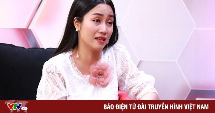 Ốc Thanh Vân: ''Không phải tất cả hôn nhân tan vỡ đều dẫn đến bi kịch''