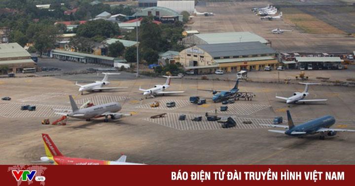 Giảm phí, lệ phí một số dịch vụ trong lĩnh vực hàng không