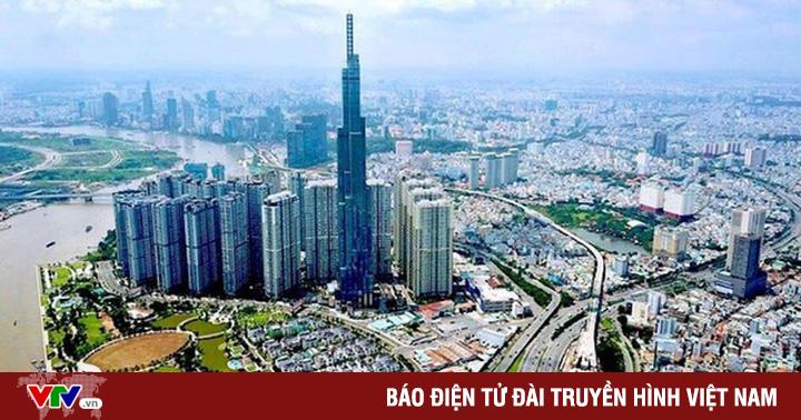 """Kỳ vọng tạo động lực phát triển từ """"Thành phố phía Đông"""""""
