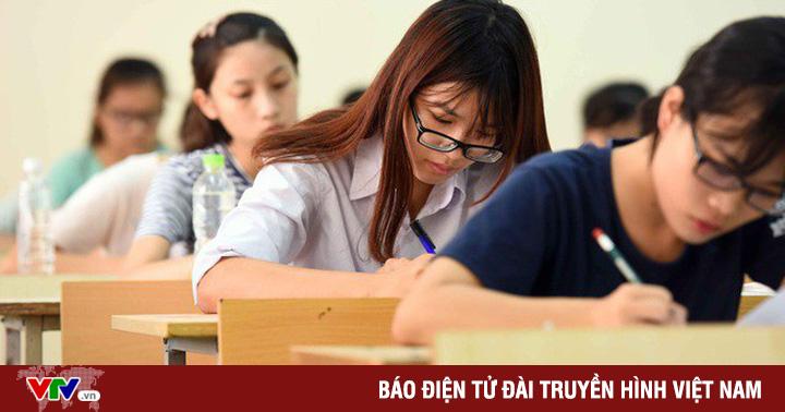 Hà Nội có tổ chức thi thử THPT cho học sinh lớp 12?