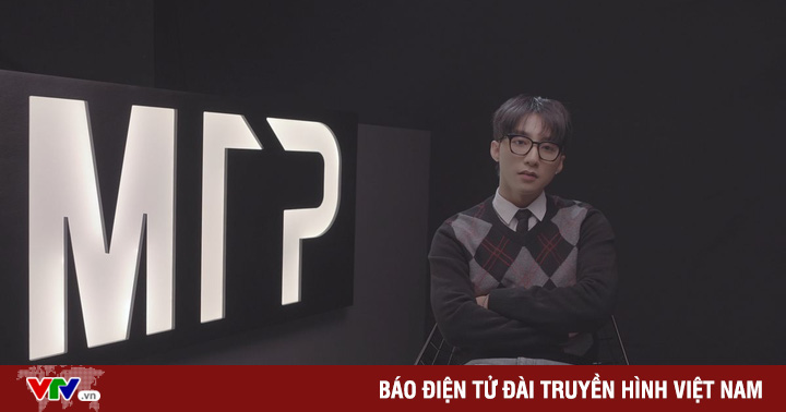 Phim mới của Sơn Tùng M-TP xác lập kỷ lục doanh thu cho dòng phim tài liệu âm nhạc