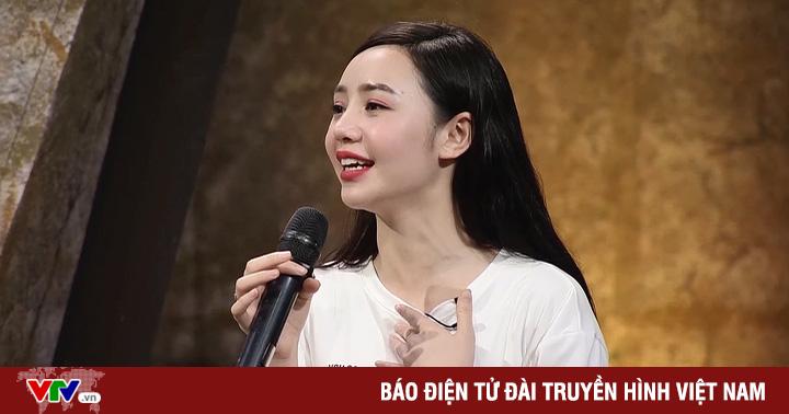 Chiến sĩ 2020: Thu Hoài cà khịa, nói Quỳnh Kool chuyên đi thả thính