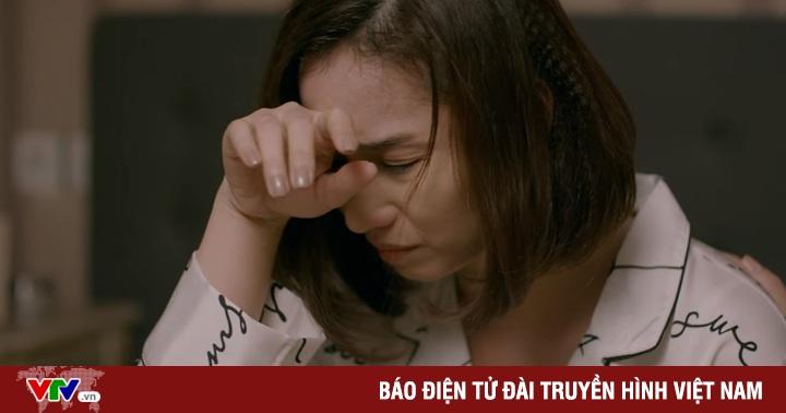 Tình yêu và tham vọng - Tập 29: Tuệ Lâm ốm liệt giường, Linh ''tranh thủ'' an ủi Minh