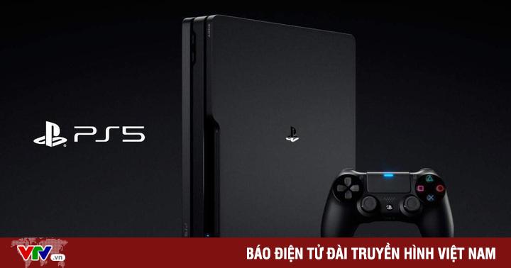 Sony bất ngờ hoãn sự kiện giới thiệu game mới cho PlayStation 5