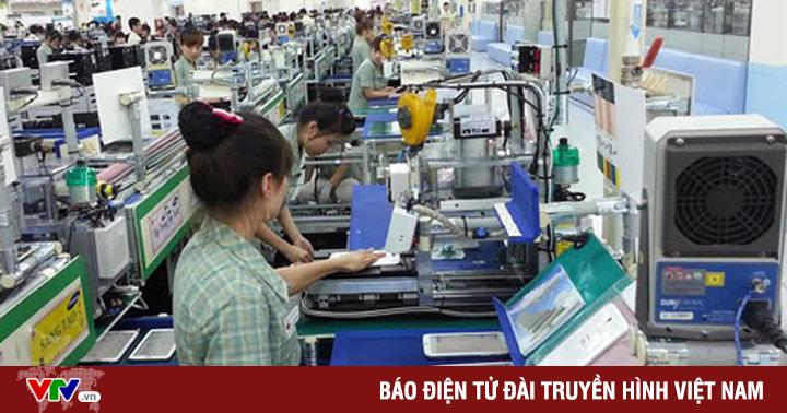 Đón sóng dịch chuyển FDI: Doanh nghiệp Việt làm gì để hưởng lợi?