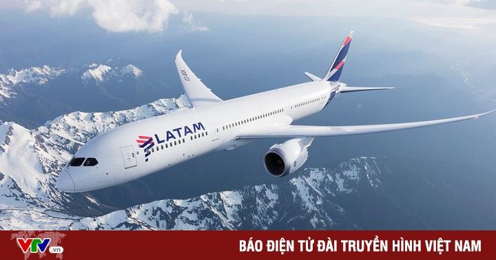 Hãng hàng không lớn nhất Mỹ Latinh tiếp tục sa thải hàng nghìn nhân viên
