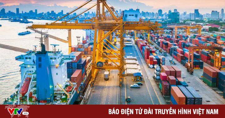 Việt Nam đón sóng FDI: Nhanh thì săn ''đại bàng'', chậm thì bắt ''chim sẻ''