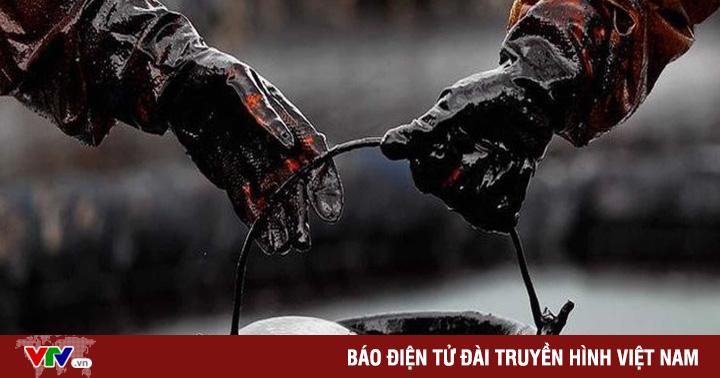 """Nga """"bắt tay"""" OPEC, giá dầu chuẩn bị bật tăng?"""
