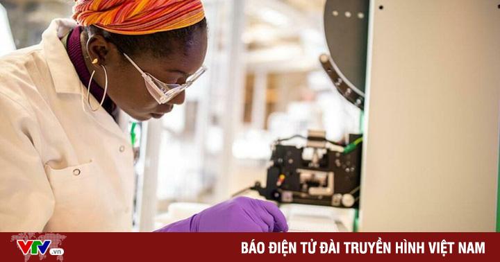 Tìm kiếm vaccine COVID-19: Các nhà khoa học gặp nhiều trở ngại