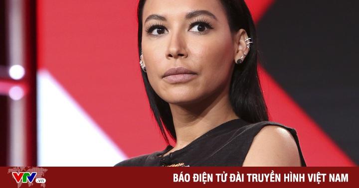 Sao ''Glee'' bất ngờ mất tích, nghi vấn đã thiệt mạng