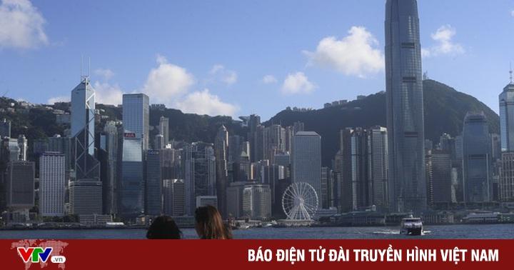 Tỷ lệ thất nghiệp tại Hong Kong (Trung Quốc) ở mức cao nhất trong hơn 15 năm