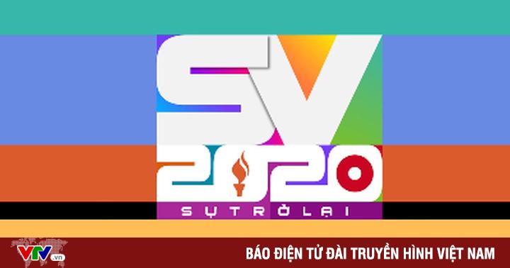 SV 2020 chính thức quay trở lại!