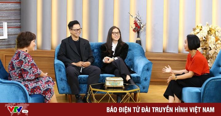 ''Sốc văn hóa'' khi chàng trai Hoa kiều làm rể ''đại gia đình'' thuần Việt