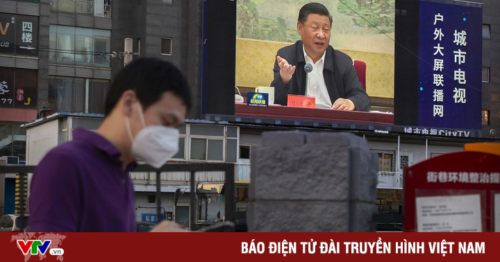 Hong Kong (Trung Quốc) ghi nhận hàng chục ca mắc COVID-19 mới