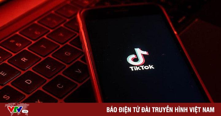 Công ty mẹ của TikTok rời quê nhà Trung Quốc, chuyển trụ sở tới Anh