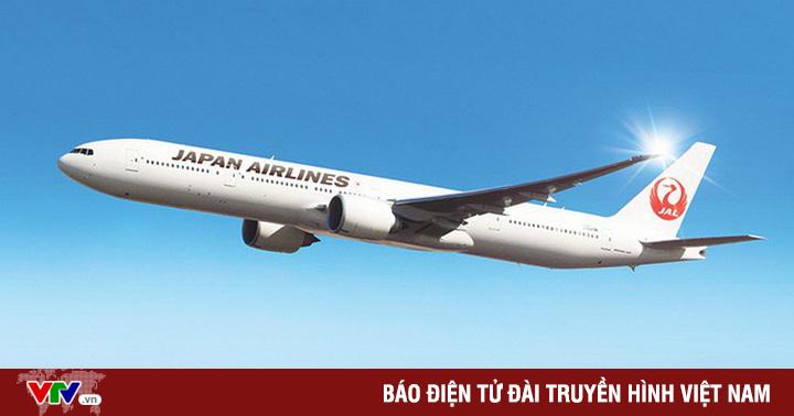 Các hãng hàng không châu Á chật vật trong mùa dịch COVID-19