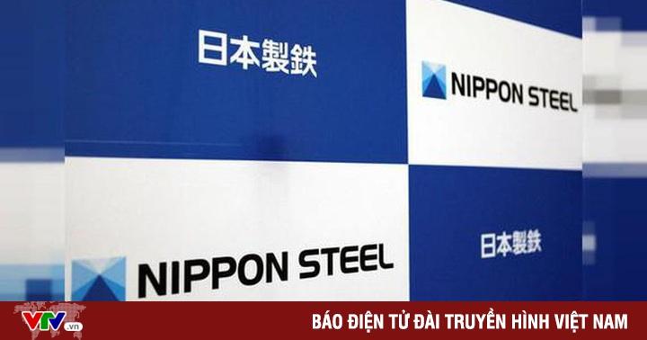 Tranh cãi Nhật Bản và Hàn về việc tịch thu tài sản
