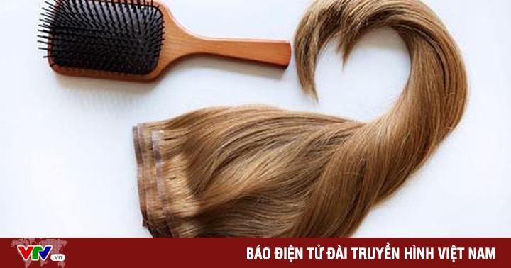 8 sự thật về nối tóc mà hầu hết chúng ta đều hiểu sai