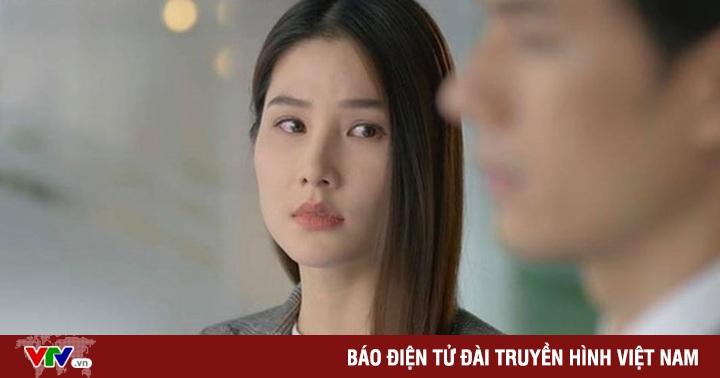Tình yêu và tham vọng - Tập 41: Linh tạm nghỉ việc, Phong liên tiếp tung đòn khiến Hoàng Thổ nội chiến