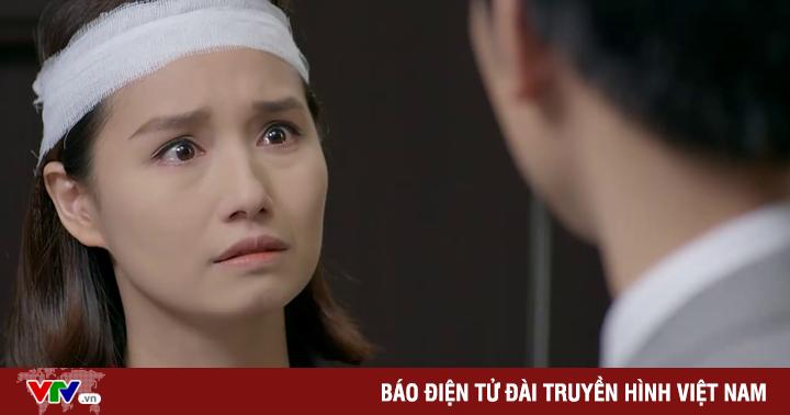 Tình yêu và tham vọng - Tập 42: Minh đòi chia tay vì Tuệ Lâm ''ghen ngày ghen đêm''