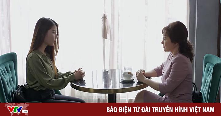 Tình yêu và tham vọng - Tập 42: Linh ''bật'' lại thẳng mặt khiến mẹ Minh giật mình