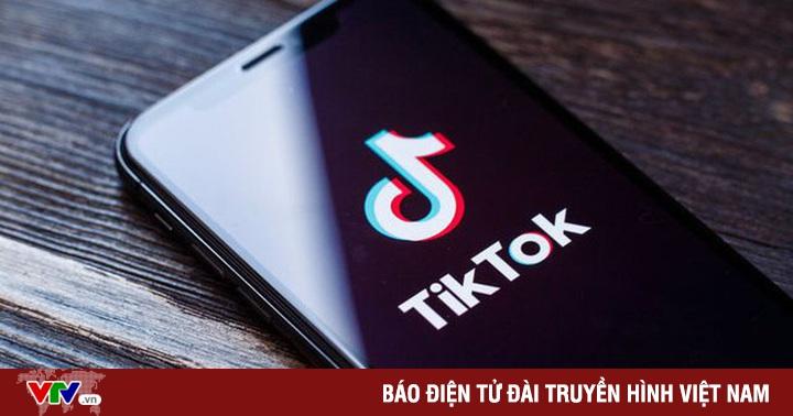 Tương lai nào cho TikTok tại Mỹ?