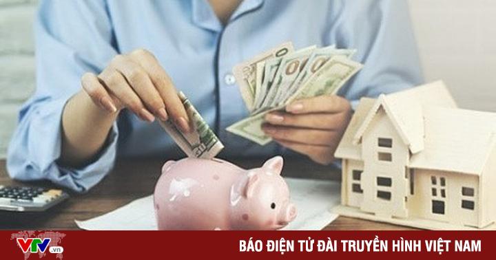 Người tiêu dùng Việt tiết kiệm nhất thế giới