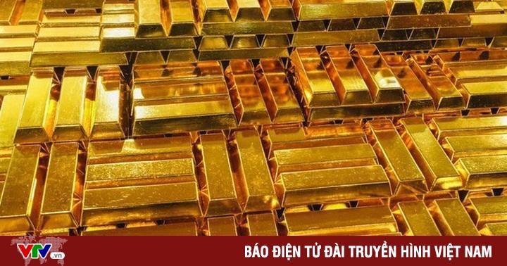 Chính sách chống vàng hóa khiến vàng ''hết thời''?