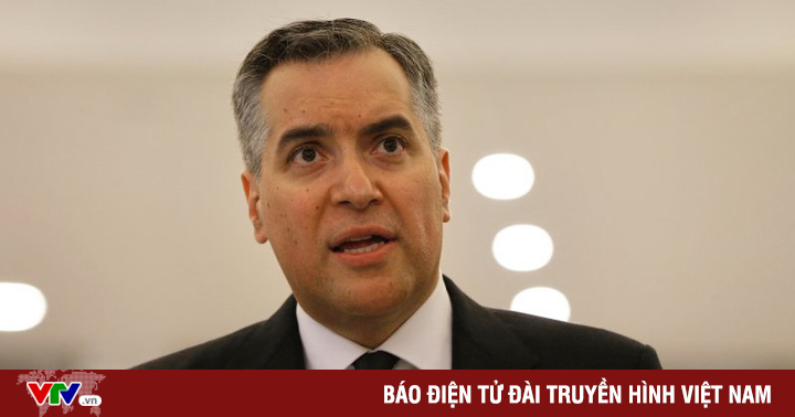 Không thành lập được Chính phủ, Thủ tướng được chỉ định của Lebanon từ chức
