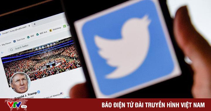 Ông Trump có đơn độc trong cuộc chiến với các mạng xã hội?